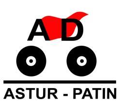 ASTUR PATIN PNG