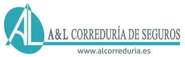 A&L Correduria